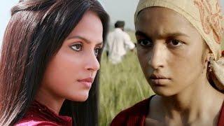 Neetu Chandra Slams Alia Bhatt For Her Bihari Role In Udta Punjab