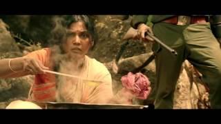 Veerappan Official Trailer   Hindi Movie 2016   Ram Gopal Varma   Sandeep Bhardwaj, Sachiin J Joshi
