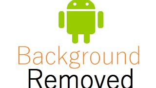[Hindi] How To Remove Background From Pictures In Android And Giveaway