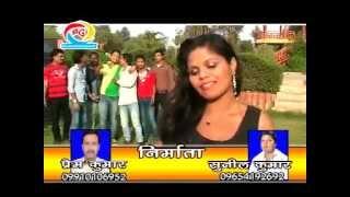 Hottest Superhot Bhojpuri Song  Aaisen Na Dekhni Sunder Maal  By Chotu Chela