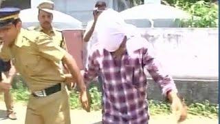 Two Suspects Arrested in Kerala Student's Rape and Murder Case: Kerala Rape Case Justice for Jisha