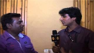 Interview Super Hit Album Aag Laga Deb Javani Me Part 02 Full Interview