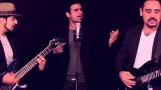 Antariksh - Dheere Dheere - Hindi Rock - Official Music Video (HD)