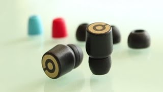 5 Wireless futuristic Earphones- Headphones you should buy