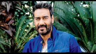 Panama Paper Leak Ajay Devgan: Ajay Devgn, Kajol floated company after byuing 100% shares of a foreign entity