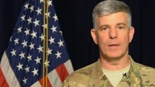 Navy Seal Charlie Keating IV an 'American Hero'