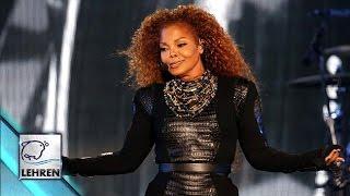 Omg! Janet Jackson PREGNANT  48