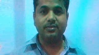 Police arrests Ramesh Shivhare, prime accused in Vyapam Scam