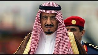 Prince Salman takes Saudi Arabia on the path of economic reforms