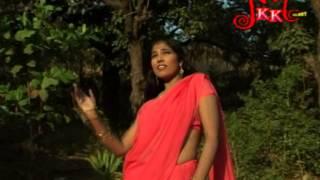 Superhit Popular Bhojpuri Video Sarkari Nokriya Chhod Daho  Bhojpuri Hot & $exxy Song