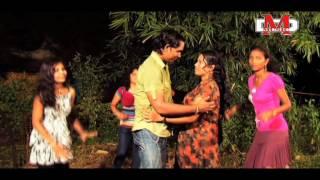 Balma Ji Raja Ji  Latest Popular Superhit Bhojpuri Song
