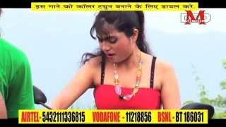 Bhojpuri Hot & $exxy Song  2015  Gear Mein Sabhi Feet Ba HD 480