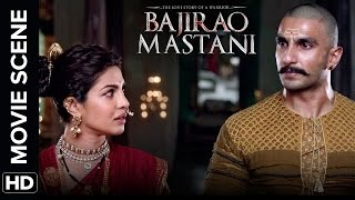 bajirao mastani movie with english subtitles free download
