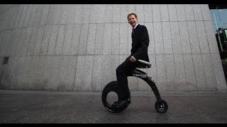 10 Futuristic Inventions Available Now 6
