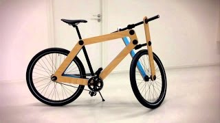 Top 10 Bike Inventions you must have 3