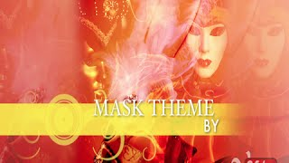 Masquerade Party Decorating Ideas  Mask Theme  Theme Decor  Vibes Entertainment