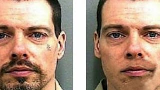 Search Continues for Escaped New Jersey Inmate