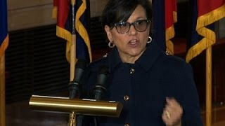 Pritzker: US 'Better Than the Language of Hate'