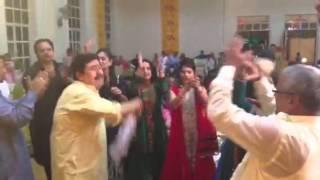 SAI Jugalbandi  Navneet Agnihotri & Puneet Khuran At Dlf Ph