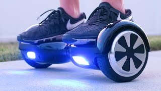 10 Futuristic Inventions Available Now 19