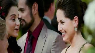 Dil Kyun Yeh Mera Full Song - Kites HD 1080p  BluRay Music Videos