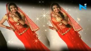 Shubhangi Atre photo shoots as Angoori Bhabhi