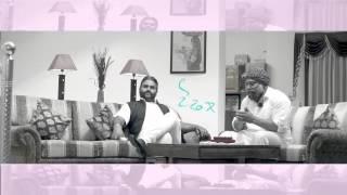 Blessings of Baapu (Remix)  Gagan Kokri  Punjabi Song Collection