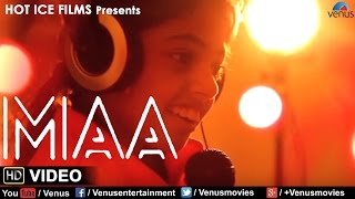 O Maa - The Mother's Day Song  HD Video  Sung By : Aishani Varshney