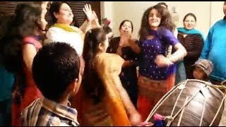 funny dance - funny dance in indian marriage - dance video
