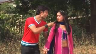 Bhojpuri Hot & $exxy Song Tohro Nazer Katari Superhit Popular Bhojpuri Item Song 2015