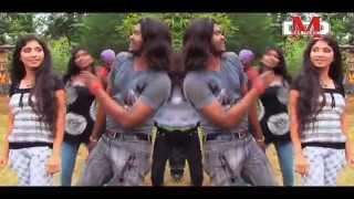 Bhojpuri Hot & $exy Song Dekh Ke Tohro Mast Jawaniya  Popular Superhits Bhojpuri Song