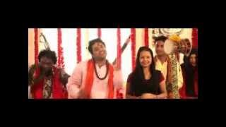 Sunlo Sunlo Binti Sai Baba Latest Sai Baba Song