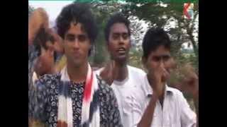 Bor Dehalu Naiya Garahiya Mai Gori  Hottest Hit Popular Bhojpuri Lookgeet