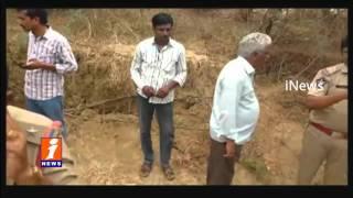 2 Died Stuck in Sand West Godavari Dist iNews