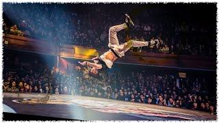 Best Breakdance Ever Compilation 2016 (BBoy Battle)