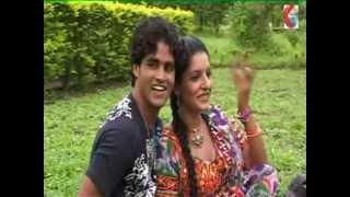 Hottest Superhot Bhojpuri lokgeet Chumma Mangela Popular Bhojpuri Lokgeet
