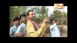 Hamra Naina Char Kareda  Latest Popular Superhit Bhojpuri Song 2015