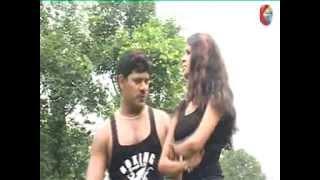 Superhot Hottest $exxy Bhojpuri Lokgeet Song Goriya Chadal Jawani