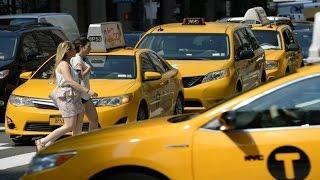 Indian origin Indian taxi driver in detention for molesting Kiwi women