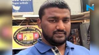 Gaya killing: JD (U) MLC's son arrested from Bodh Gaya