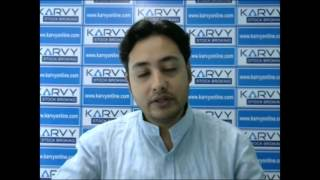 Karvy Morning Moves (11-5-2016)-Market to open lower on amendment to Mauritius tax treaty