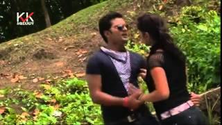 Surjapuri New Bhojpuri Hottest Item Song Gora Gora Gaala Pe Powder Lagalo Full Song