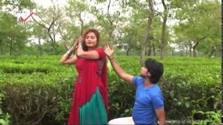 Surjapuri Superhit Popular Hit Folk Song Video Je Din Se Tohkani Full Song