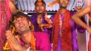 Uche Re Pahadwa Pe By Brijesh,Dinesh & Anuradha