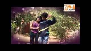 Nind Udha Ke Le Gai Ooh  Latest Popular Hindi Song 2015