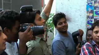 Ouch! Kapil Sharma's innocent query hit hard Abhishek Bachchan