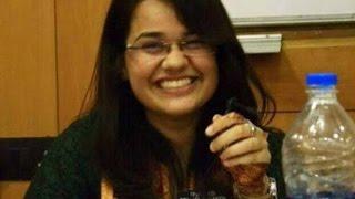 Tina Dabi tops Civil Services Examination 2015