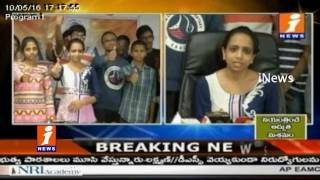 Record Results for Narayana E-Techno School Students in 10th Exam Results iNews