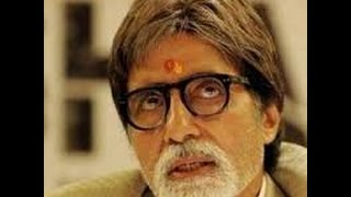 AMITABH BACHAN in a problem. Reopening Of Kaun Banega Crorepati Income Tax Case