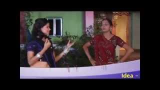 Tohro Nazar Katari Ba Trailer Latest Superhit Bhojpuri Song Trailer 2015